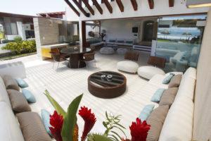 casa de playa 1